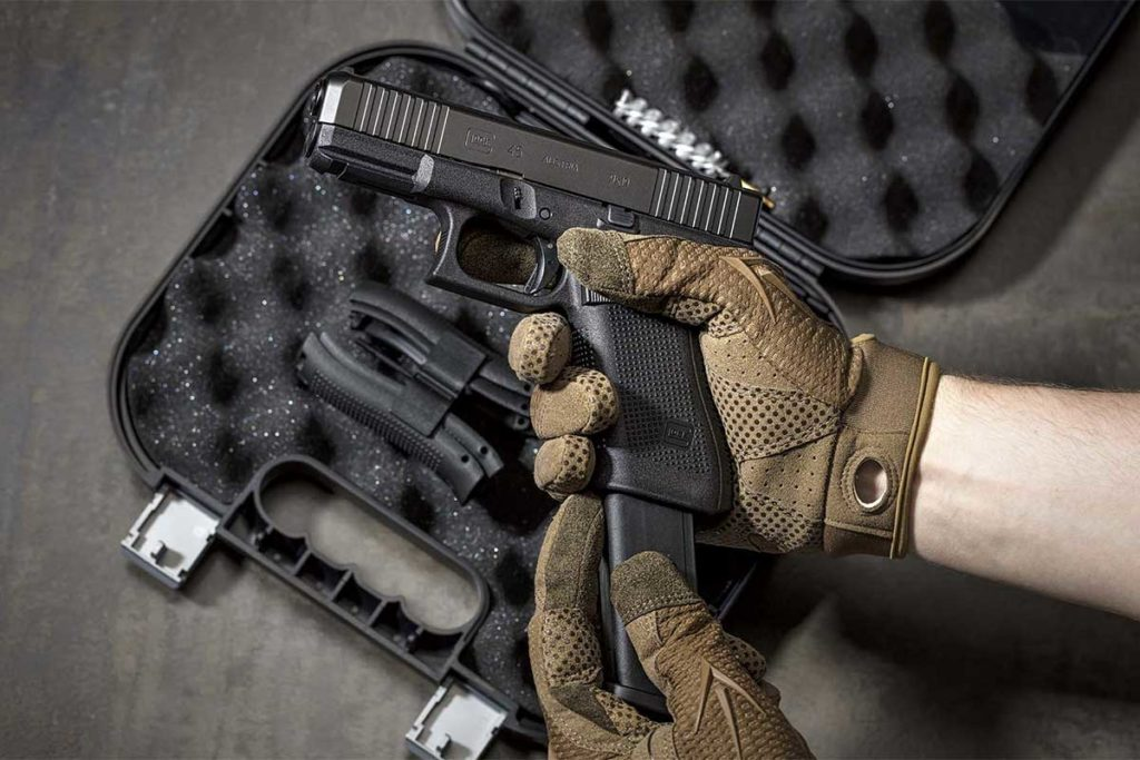 Best-Handguns-for-Beginners-and-Home-Defense