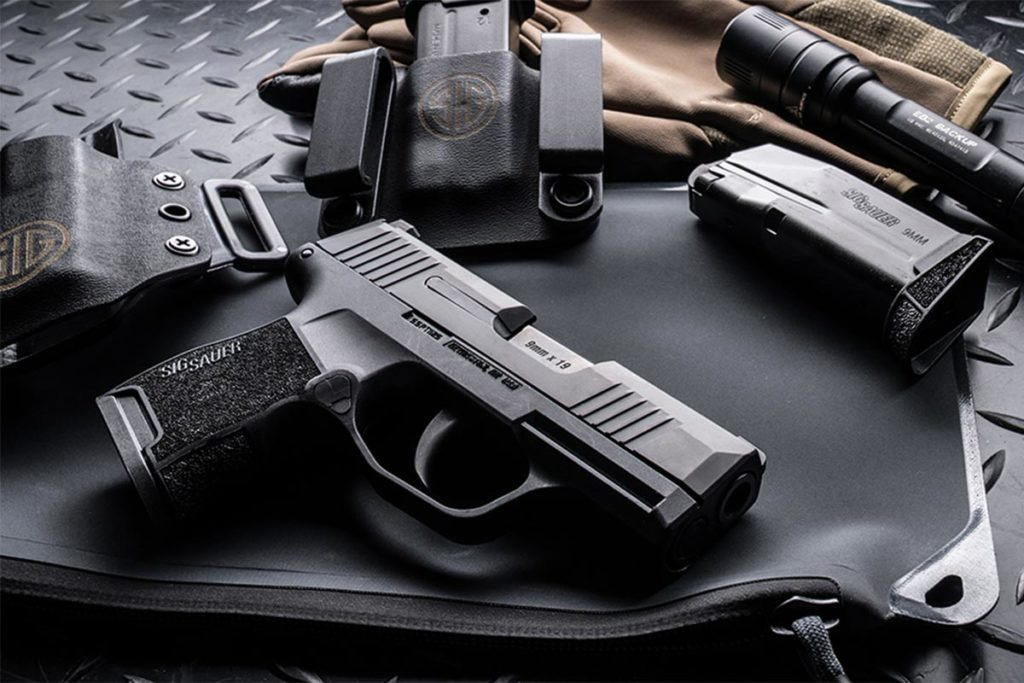 Best-Subcompact-Single-Stack-9mm-Guns-for-Concealed-Carry