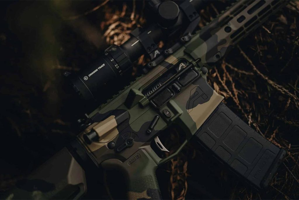 Best-AR-15-Lower-Parts-Kits-picture-by-aero